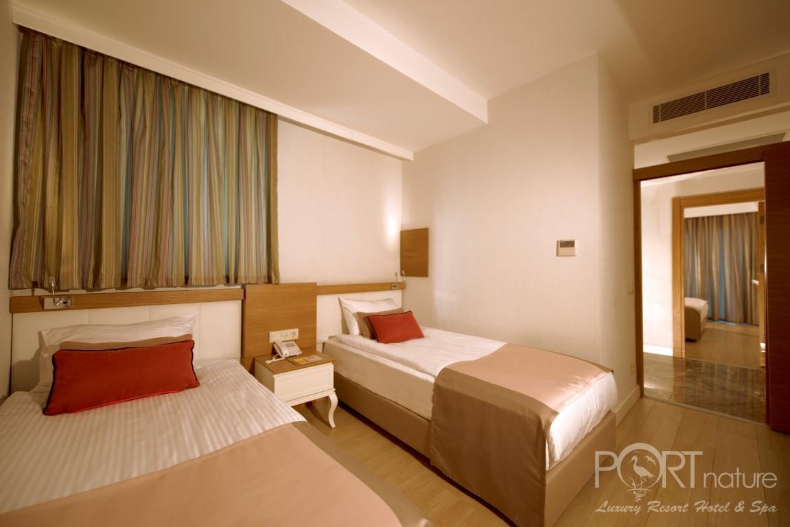 port-nature-luxury-resort-hotel-and-spa___026