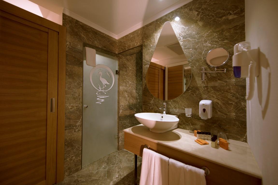 port-nature-luxury-resort-hotel-and-spa___027