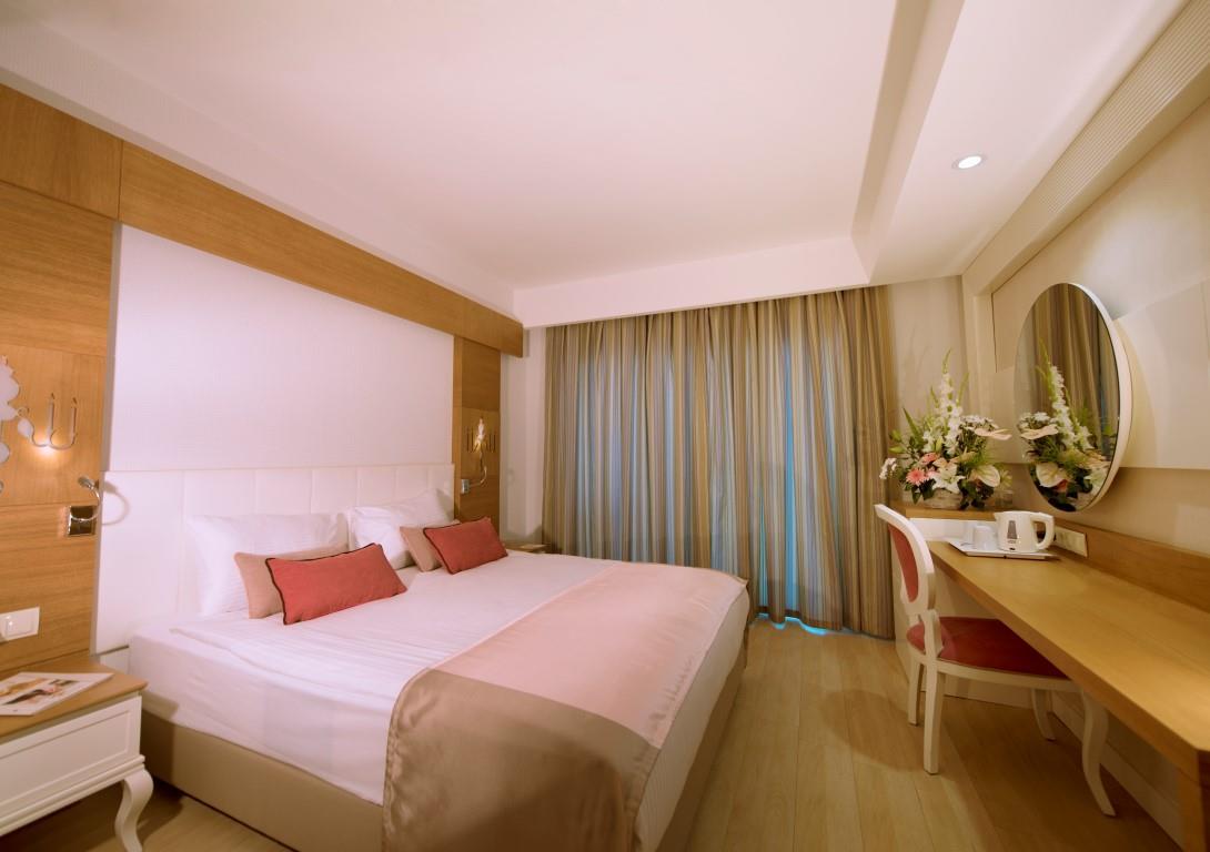 port-nature-luxury-resort-hotel-and-spa___028