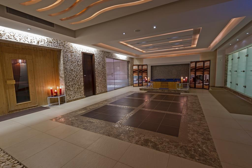 premier-le-reve-hotel-and-spa-general-00137
