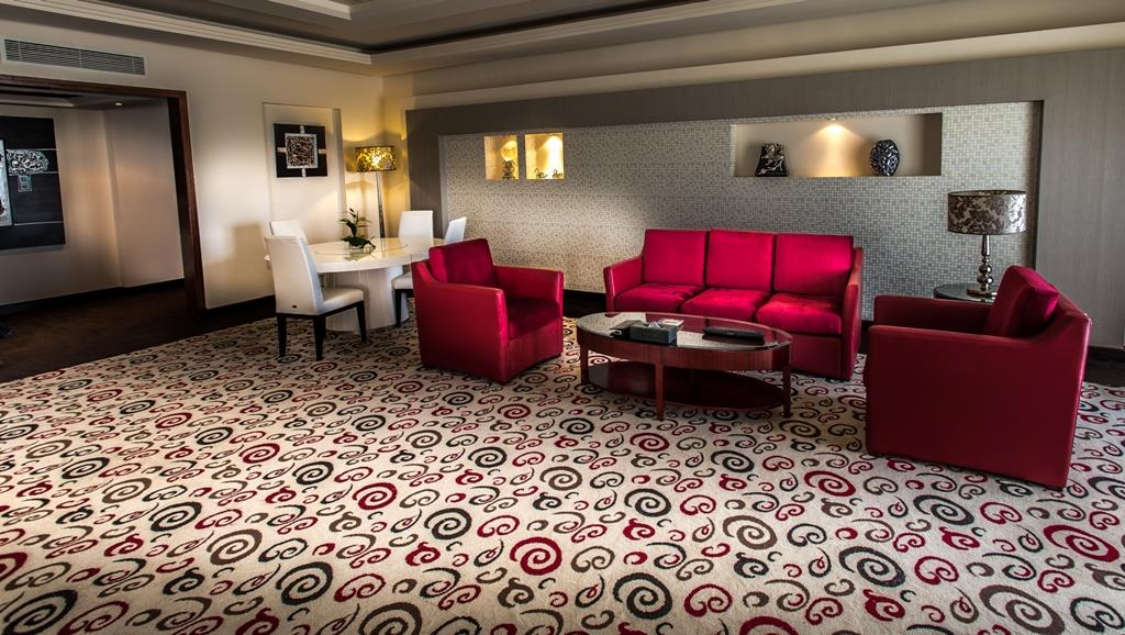 premier-le-reve-hotel-and-spa-general-00178