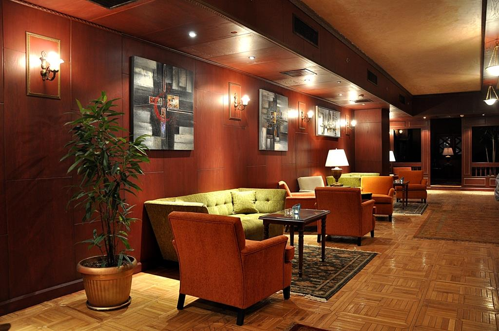 premier-le-reve-hotel-and-spa-general-00208