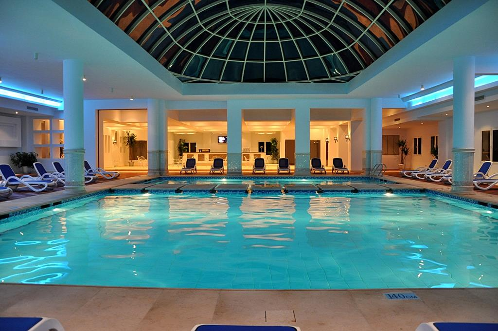 premier-le-reve-hotel-and-spa-general-00223