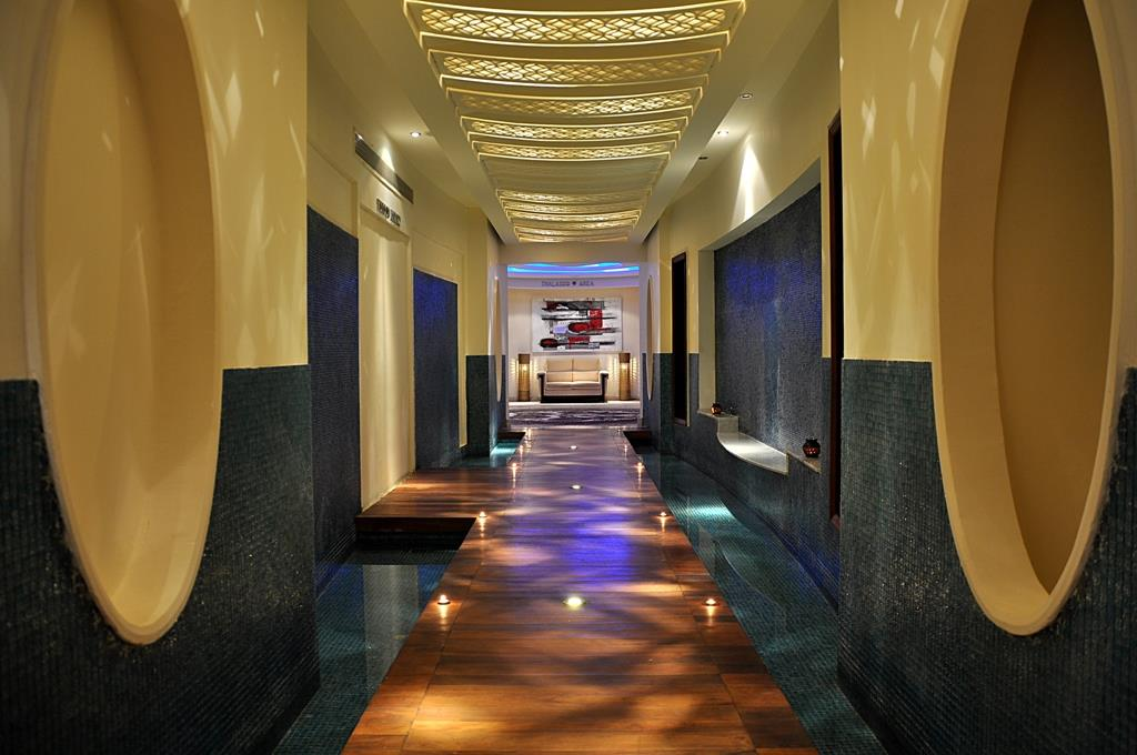 premier-le-reve-hotel-and-spa-general-00227