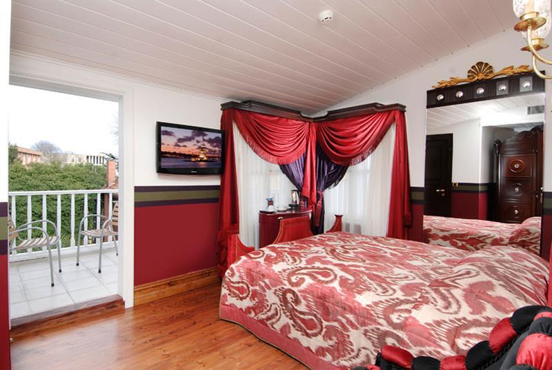http://www.orextravel.sk/OREX/hotelphotos/premist-hotel-sultanahmed-general-005.jpg