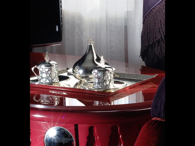 http://www.orextravel.sk/OREX/hotelphotos/premist-hotel-sultanahmed-general-006.png