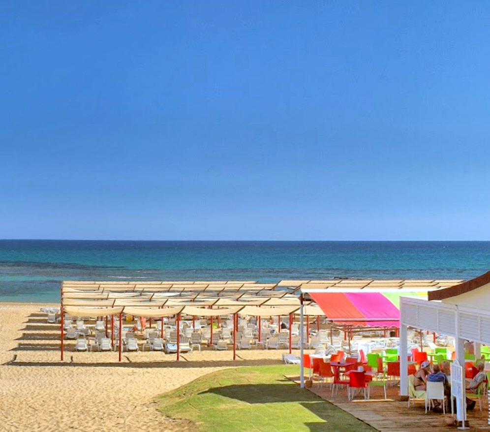 http://www.orextravel.sk/OREX/hotelphotos/ramada-resort-side-002.jpg