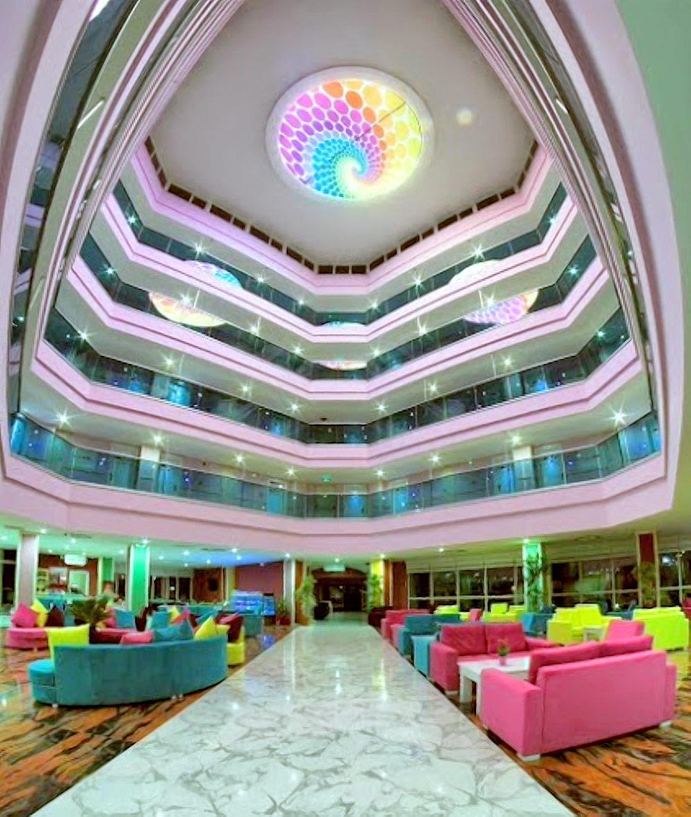 http://www.orextravel.sk/OREX/hotelphotos/ramada-resort-side-003.jpg