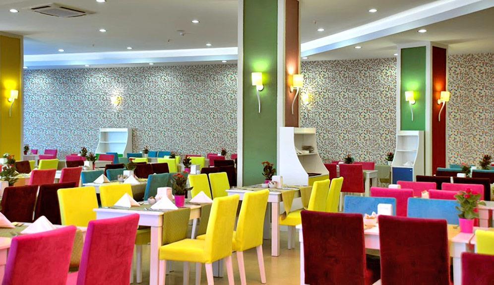 http://www.orextravel.sk/OREX/hotelphotos/ramada-resort-side-004.jpg