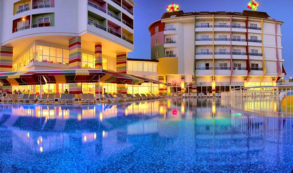 http://www.orextravel.sk/OREX/hotelphotos/ramada-resort-side-005.jpg