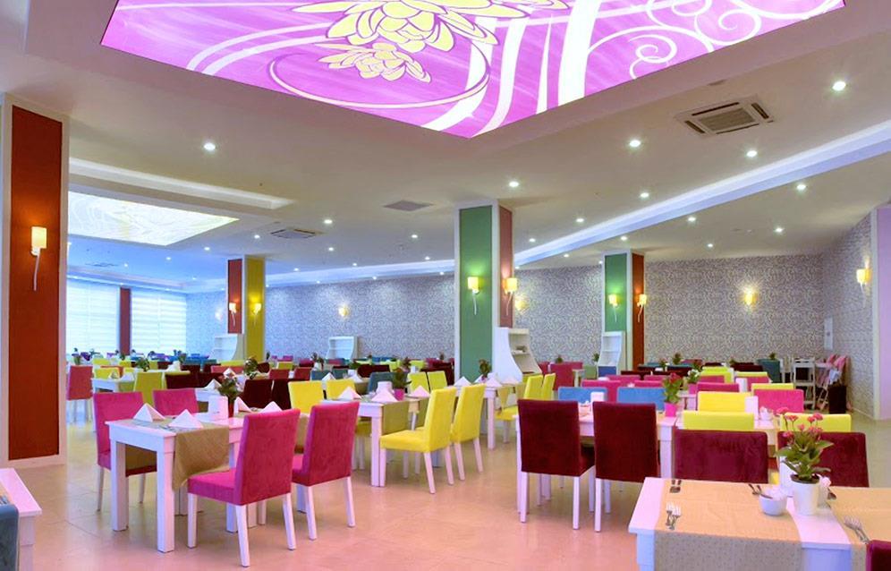 http://www.orextravel.sk/OREX/hotelphotos/ramada-resort-side-006.jpg