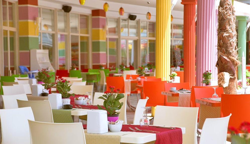 http://www.orextravel.sk/OREX/hotelphotos/ramada-resort-side-008.jpg