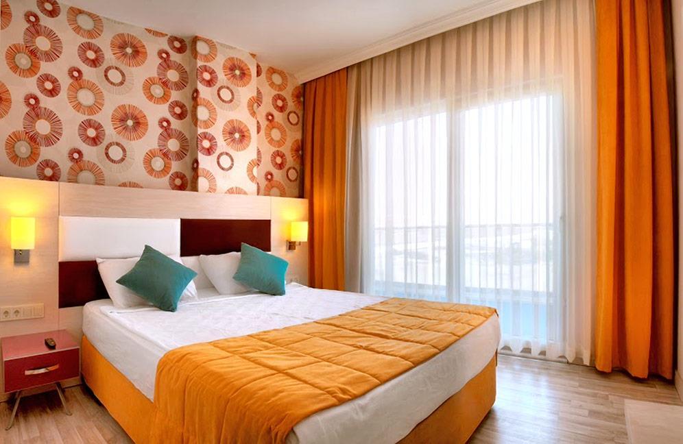 http://www.orextravel.sk/OREX/hotelphotos/ramada-resort-side-009.jpg