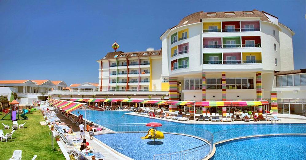 http://www.orextravel.sk/OREX/hotelphotos/ramada-resort-side-010.jpg