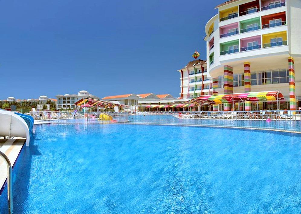 http://www.orextravel.sk/OREX/hotelphotos/ramada-resort-side-011.jpg