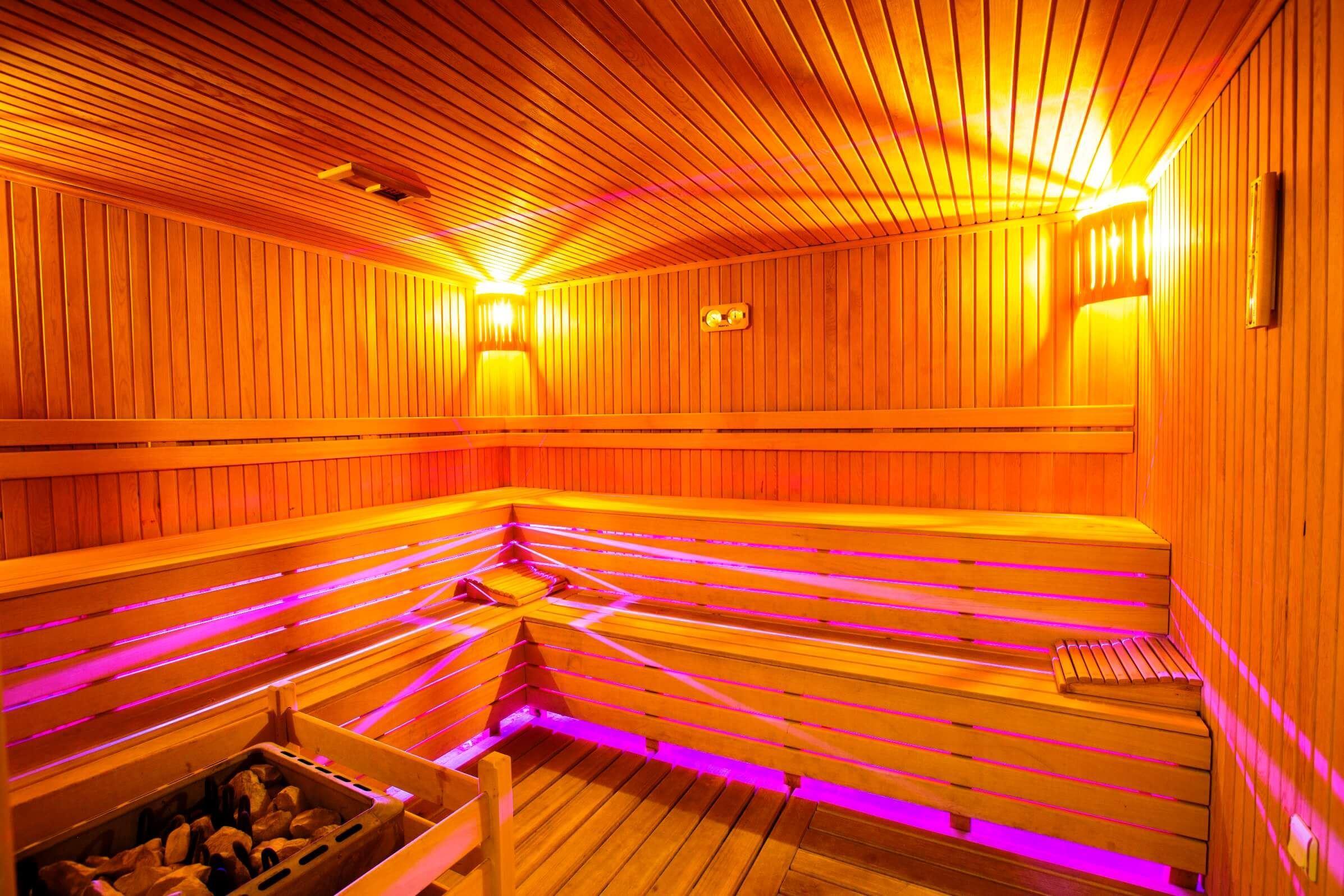 http://www.orextravel.sk/OREX/hotelphotos/ramada-resort-side-general-0010.jpg