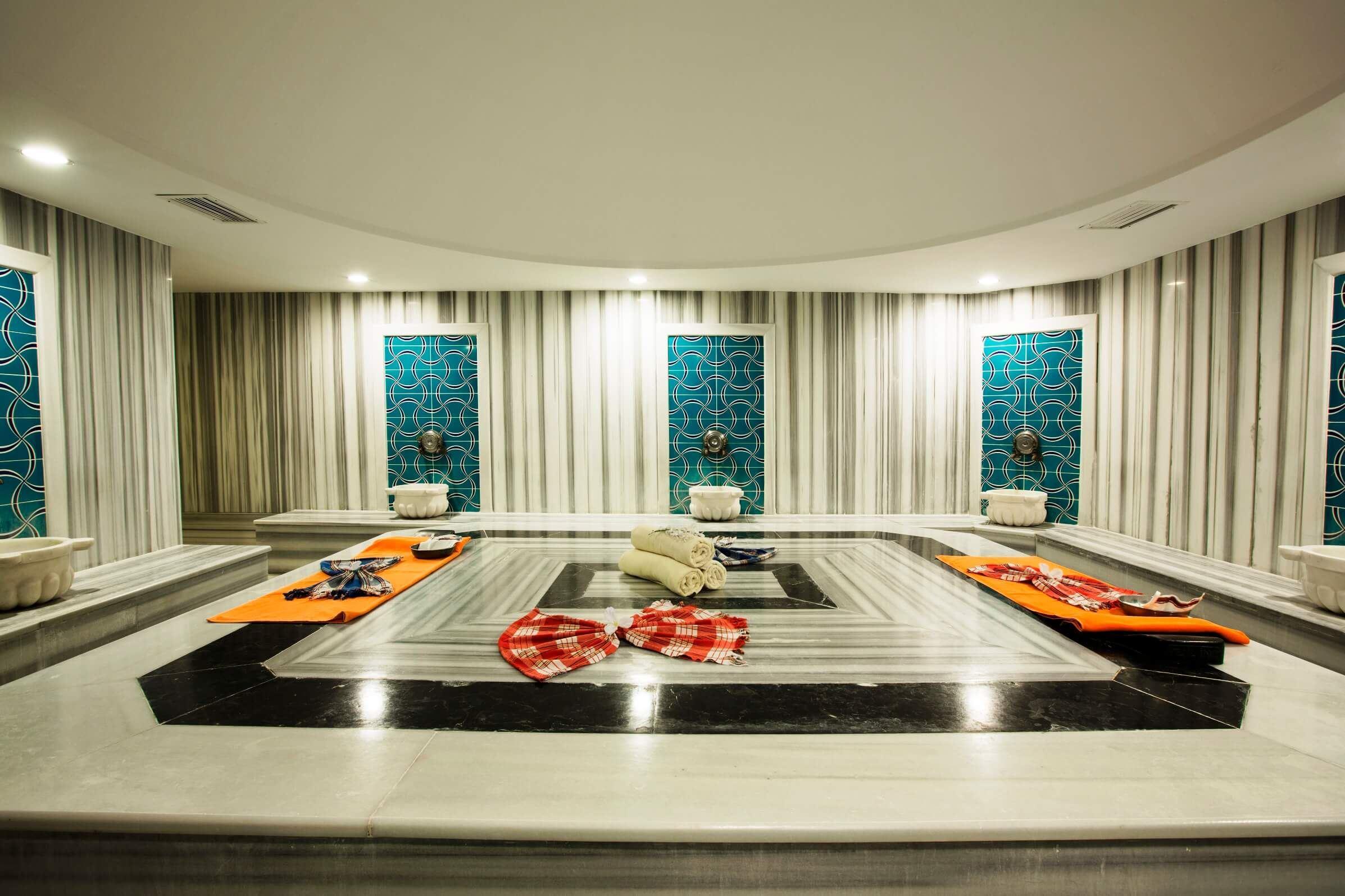 http://www.orextravel.sk/OREX/hotelphotos/ramada-resort-side-general-0011.jpg