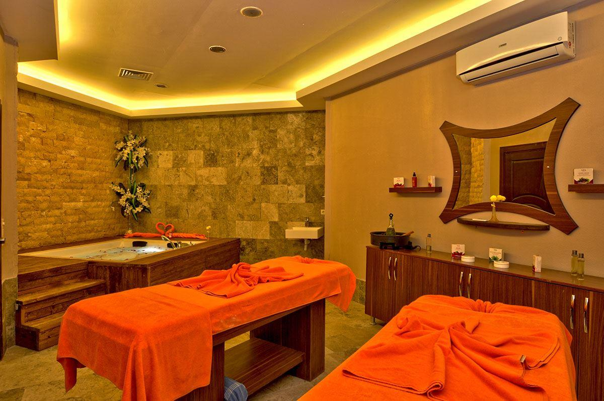 http://www.orextravel.sk/OREX/hotelphotos/ramada-resort-side-general-0015.jpg