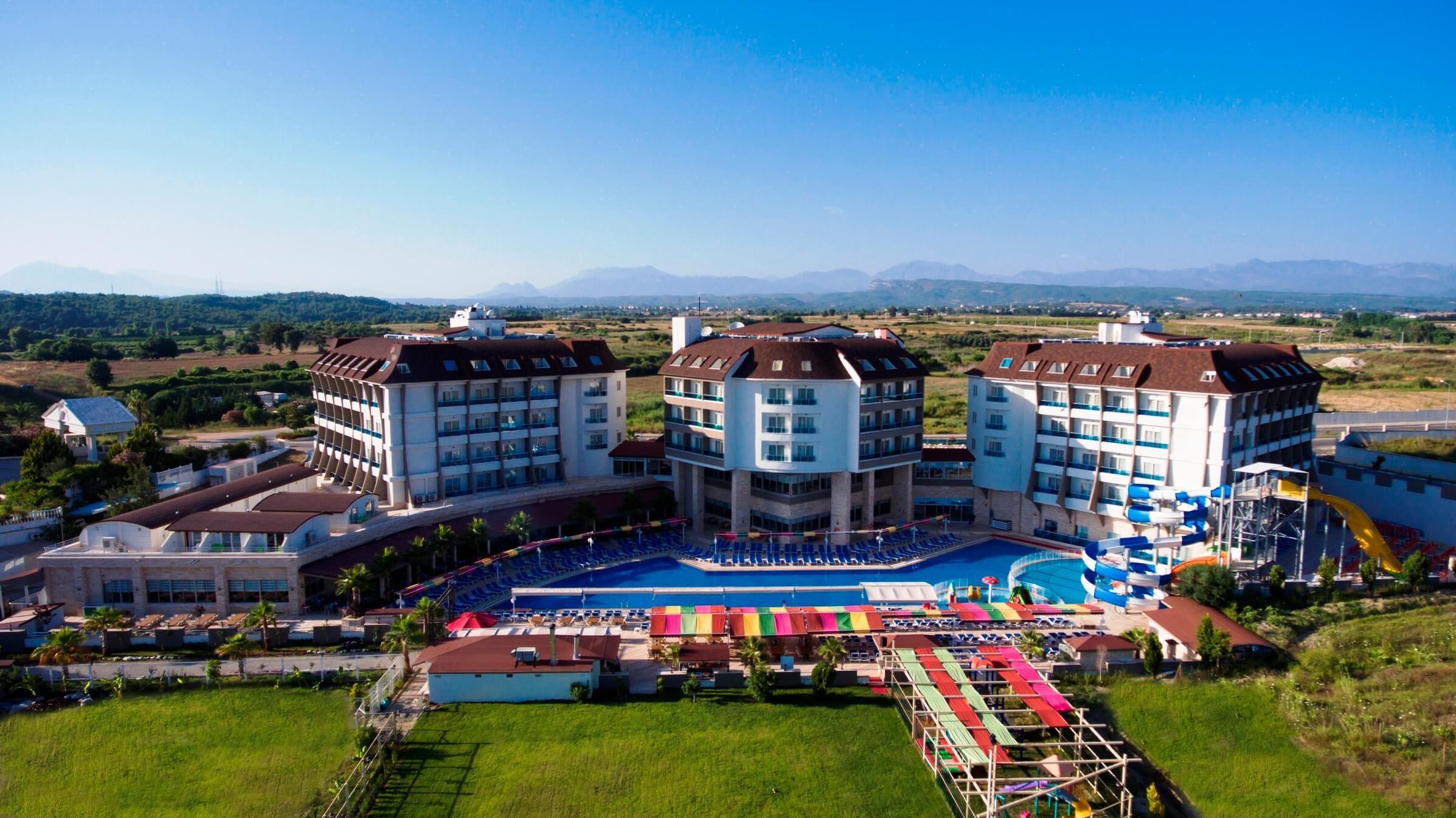 http://www.orextravel.sk/OREX/hotelphotos/ramada-resort-side-general-0016.jpg