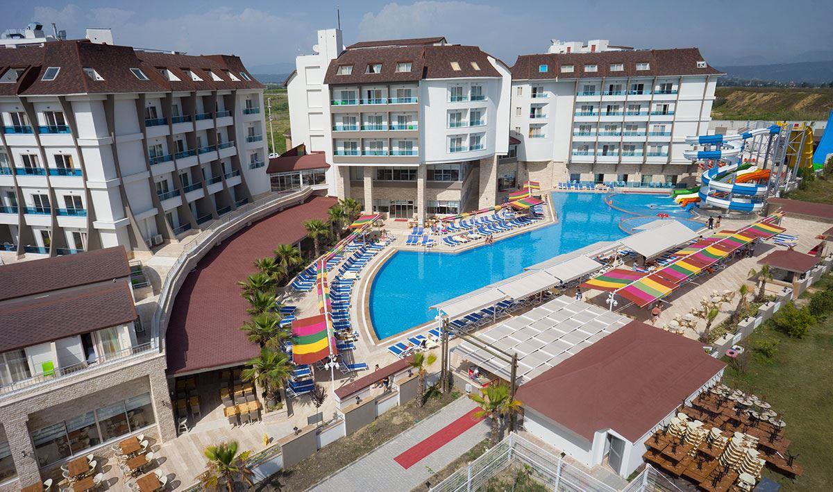 http://www.orextravel.sk/OREX/hotelphotos/ramada-resort-side-general-0021.jpg