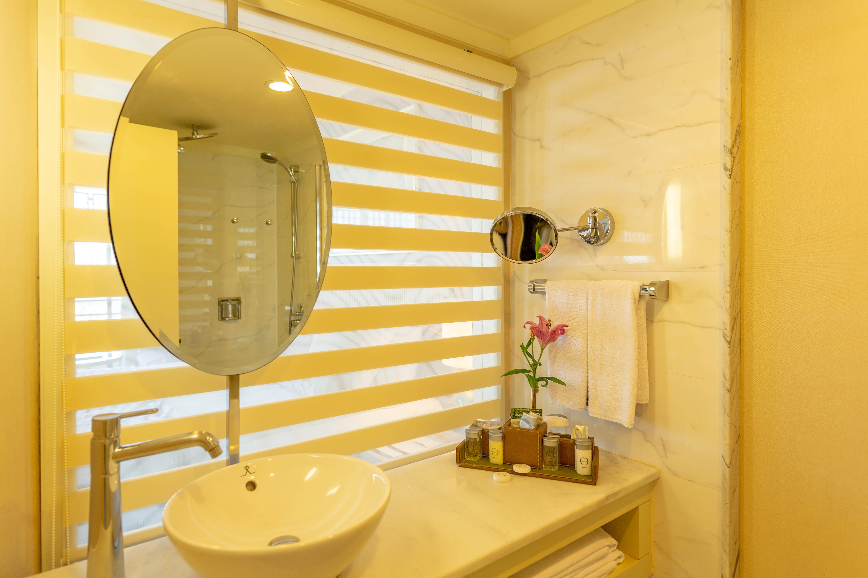 http://www.orextravel.sk/OREX/hotelphotos/rixos-downtown-antalya-general-0017.jpg