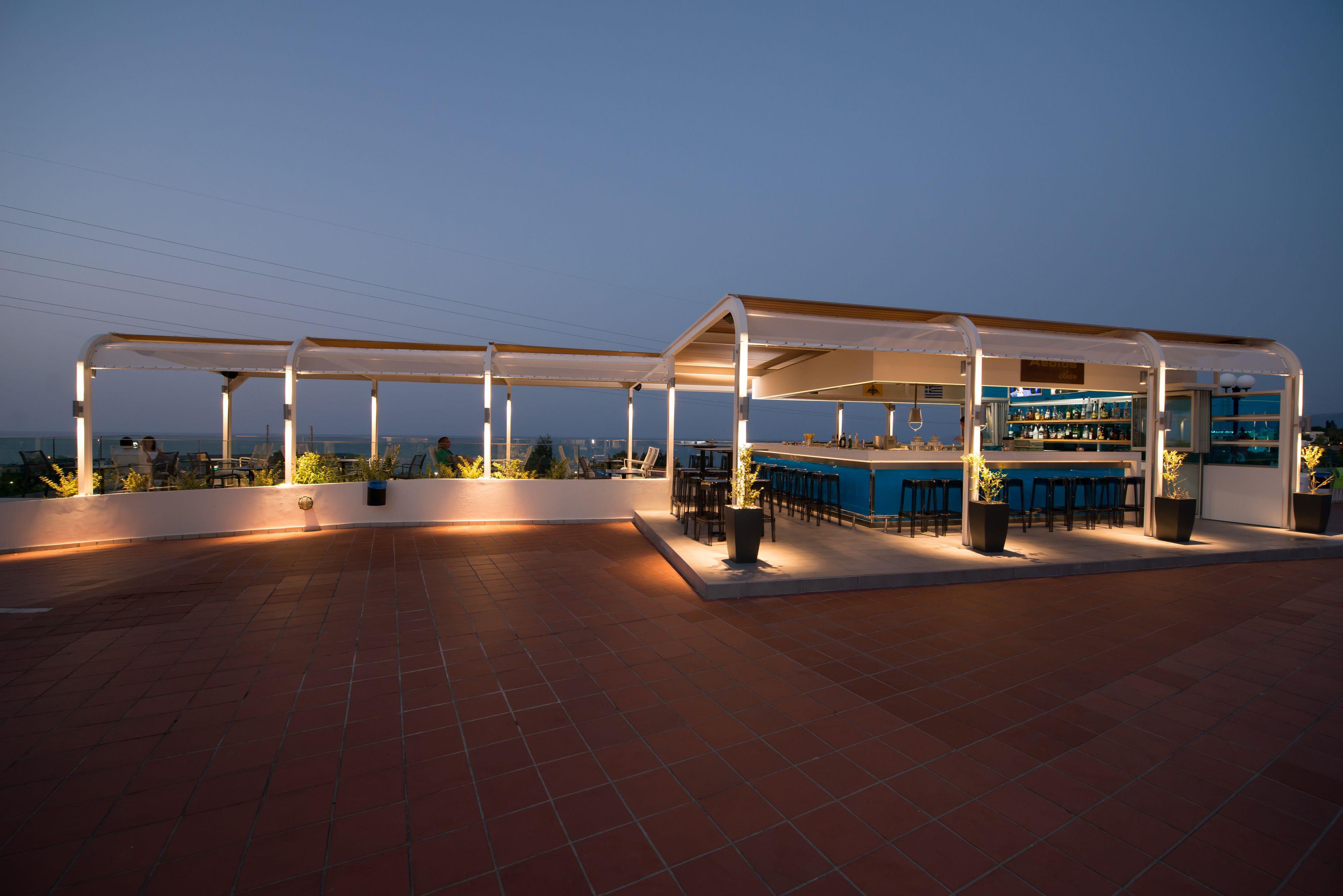 http://www.orextravel.sk/OREX/hotelphotos/royal-belvedere-general-0042.jpg