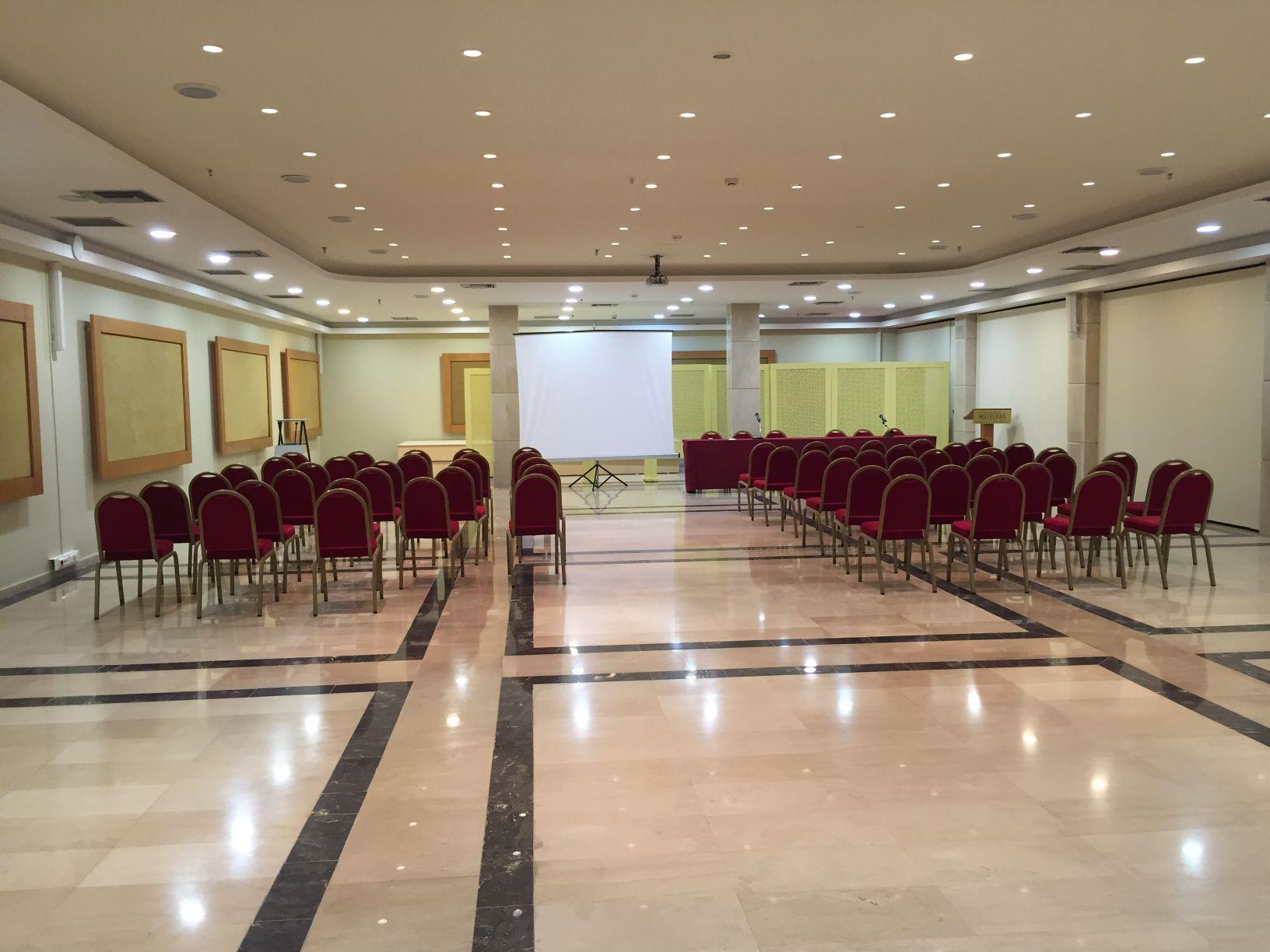 http://www.orextravel.sk/OREX/hotelphotos/royal-belvedere-general-0048.jpg