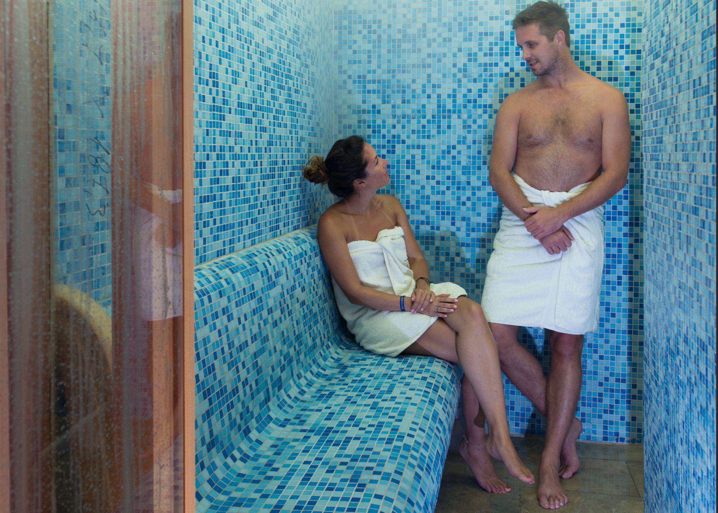 http://www.orextravel.sk/OREX/hotelphotos/royal-belvedere-general-0051.jpg