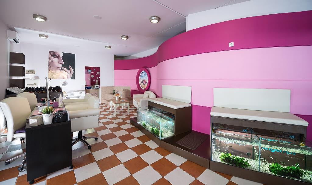 http://www.orextravel.sk/OREX/hotelphotos/royal-belvedere-general-032.jpg