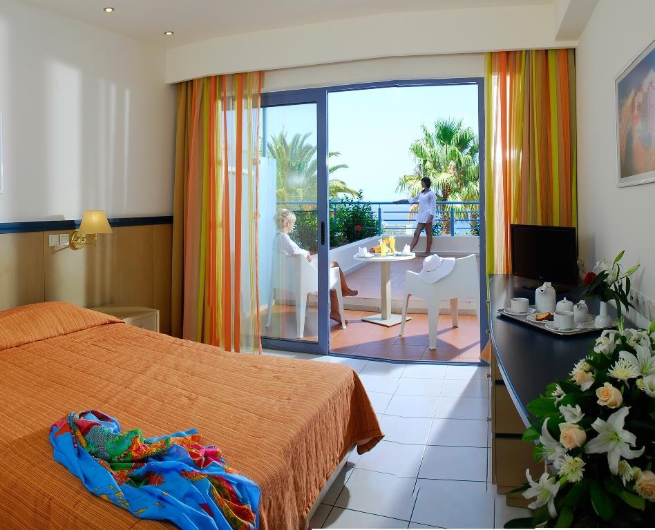 http://www.orextravel.sk/OREX/hotelphotos/royal-belvedere-general-035.jpg
