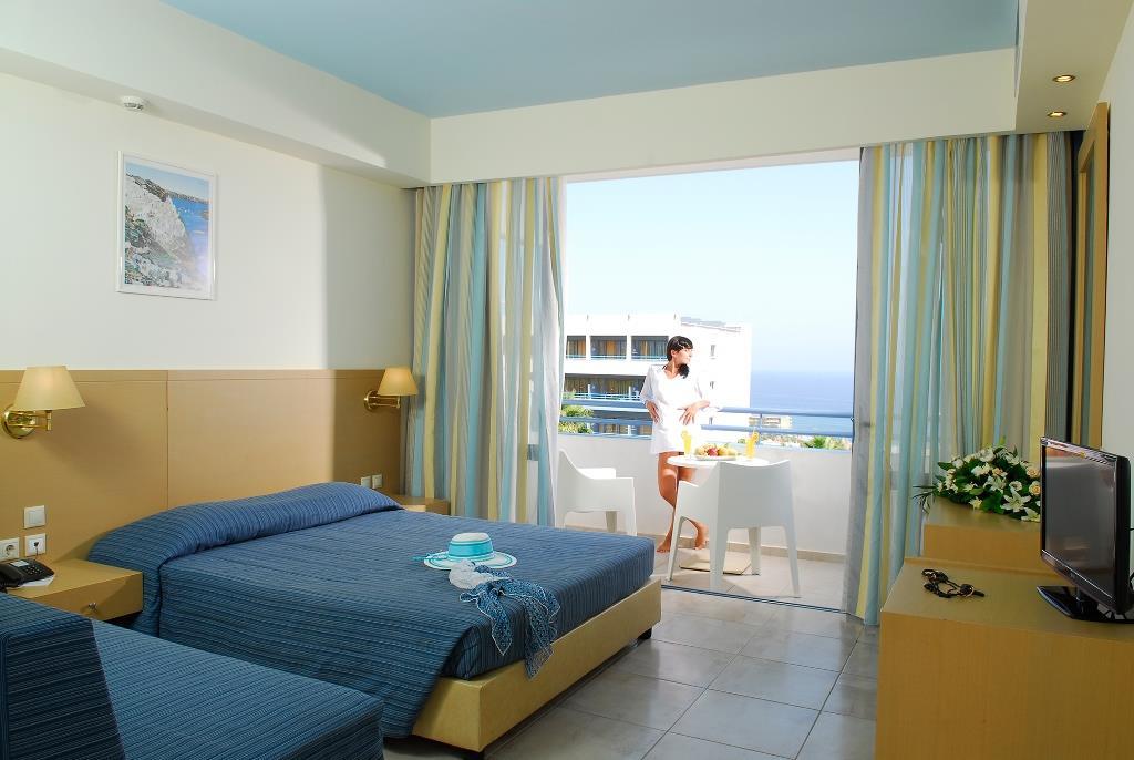 http://www.orextravel.sk/OREX/hotelphotos/royal-belvedere-general-039.jpg