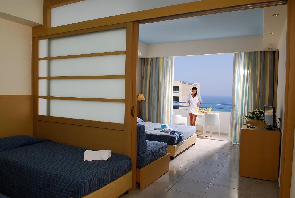 http://www.orextravel.sk/OREX/hotelphotos/royal-belvedere-general-041.jpg