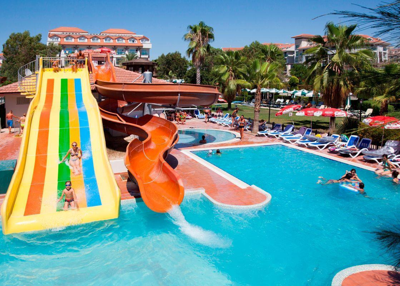 http://www.orextravel.sk/OREX/hotelphotos/seher-sun-beach-general-0011.jpg