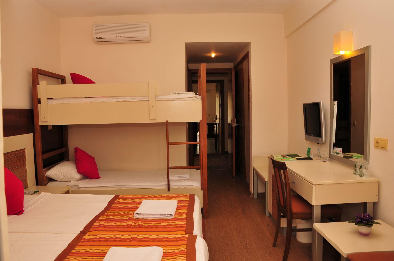 http://www.orextravel.sk/OREX/hotelphotos/seher-sun-beach-general-0012.jpg