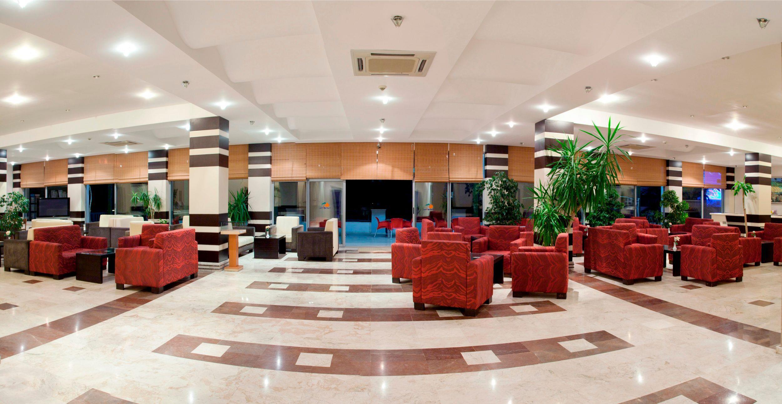 http://www.orextravel.sk/OREX/hotelphotos/seher-sun-beach-general-0013.jpg