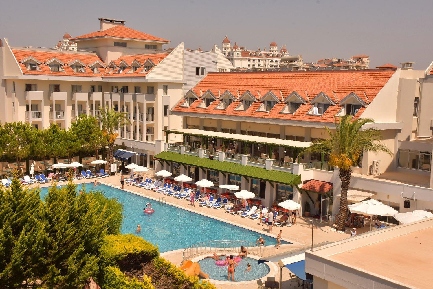 http://www.orextravel.sk/OREX/hotelphotos/seher-sun-beach-general-0014.jpg