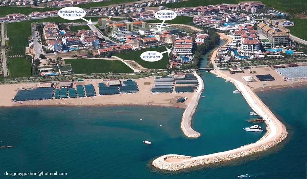 seher-sun-beach-general-0015