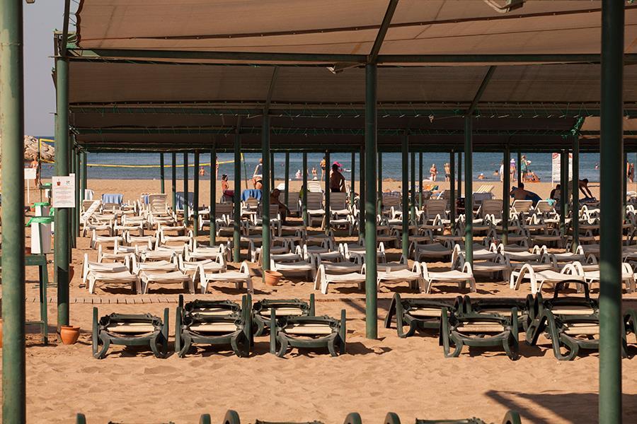 seher-sun-beach-general-0016