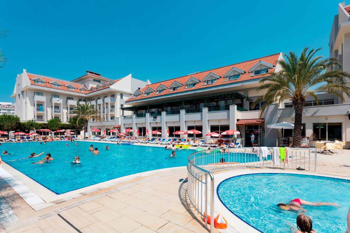 http://www.orextravel.sk/OREX/hotelphotos/seher-sun-beach-general-0021.jpg