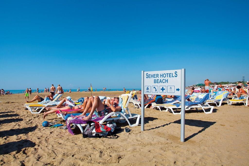 seher-sun-beach-general-0023