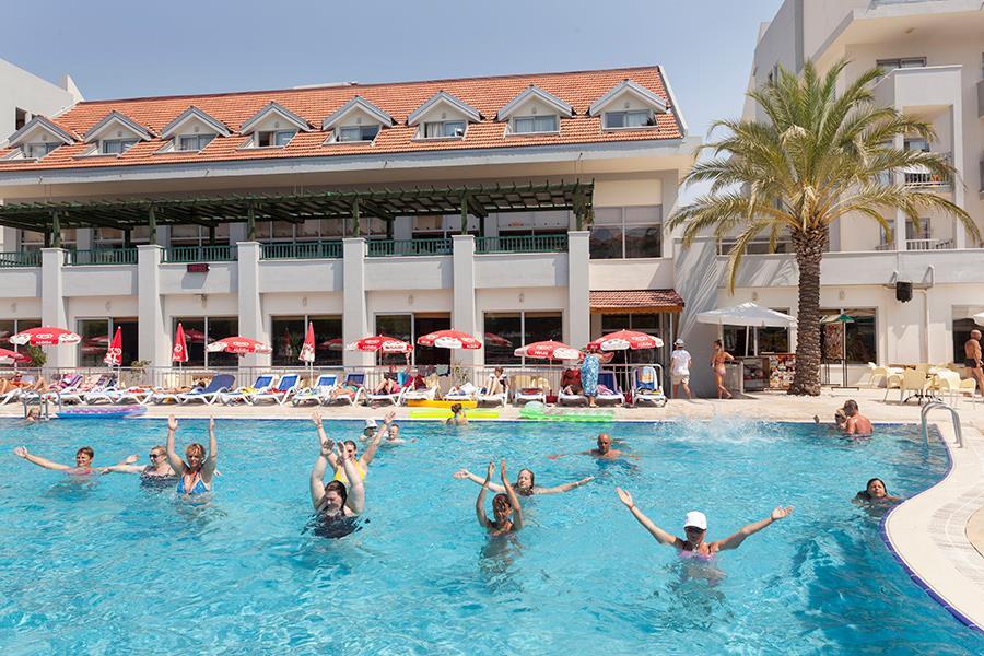http://www.orextravel.sk/OREX/hotelphotos/seher-sun-beach-general-003.jpg