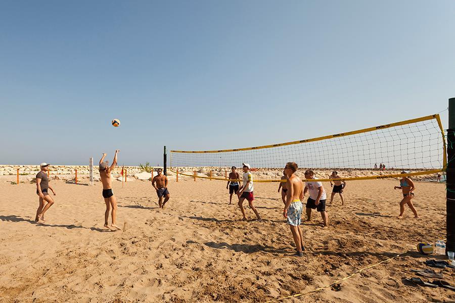 http://www.orextravel.sk/OREX/hotelphotos/seher-sun-beach-general-004.jpg