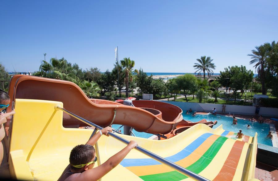 http://www.orextravel.sk/OREX/hotelphotos/seher-sun-beach-general-005.jpg
