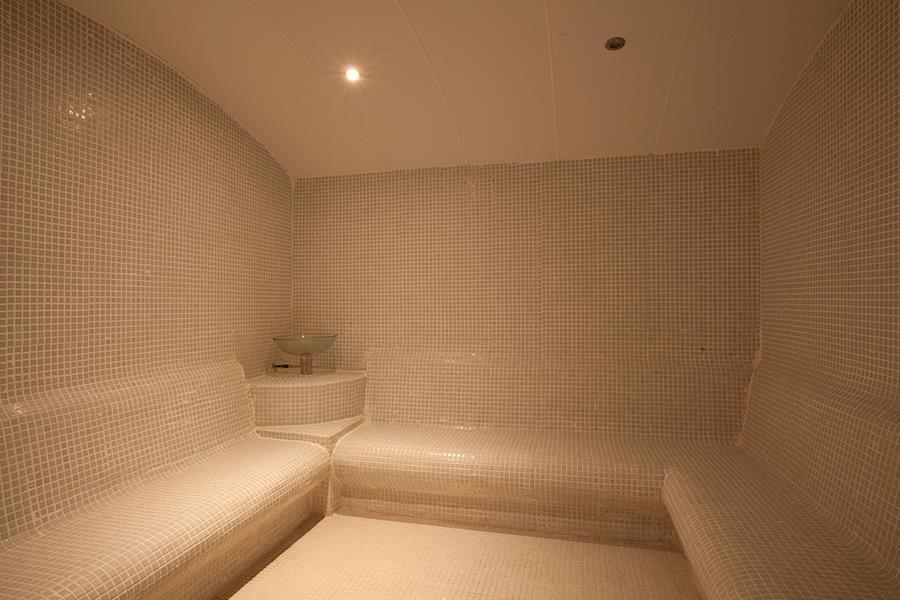 seher-sun-palace-resort-spa-general-0028