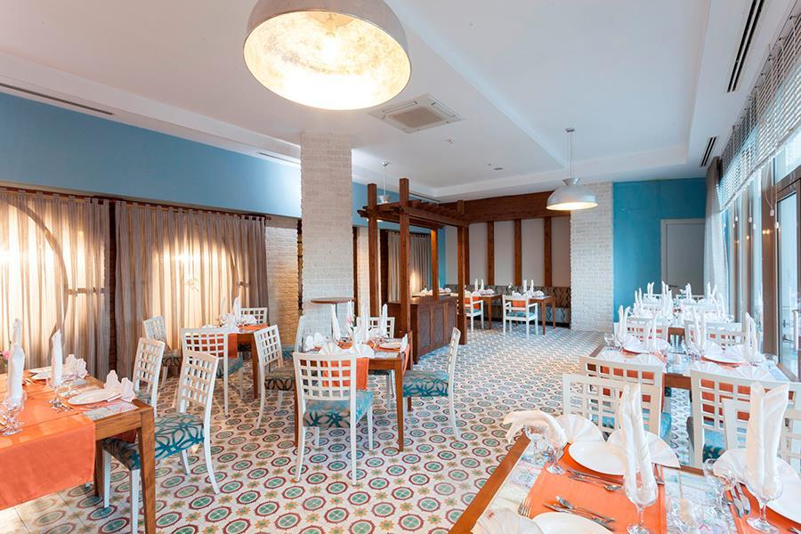 seher-sun-palace-resort-spa-general-0035