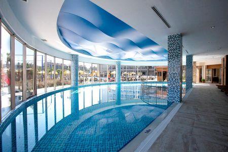 seher-sun-palace-resort-spa-general-58400