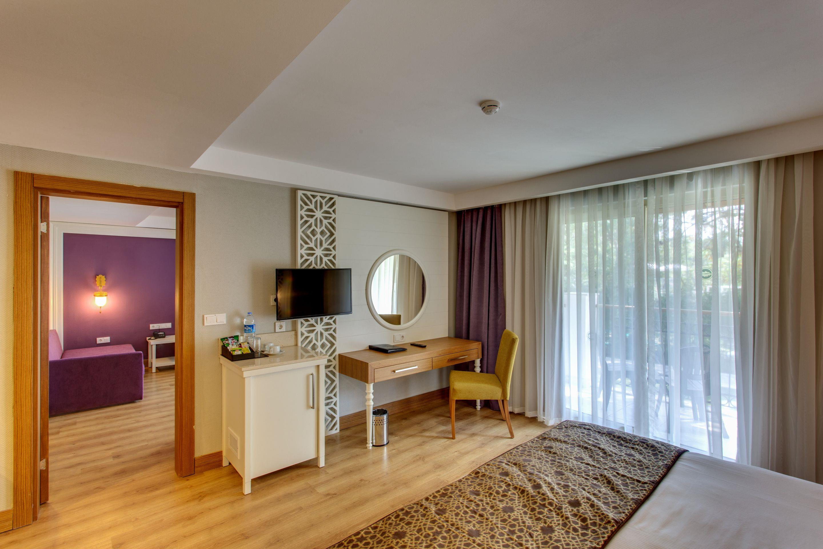 http://www.orextravel.sk/OREX/hotelphotos/sherwood-exclusive-kemer-general-0043.jpg