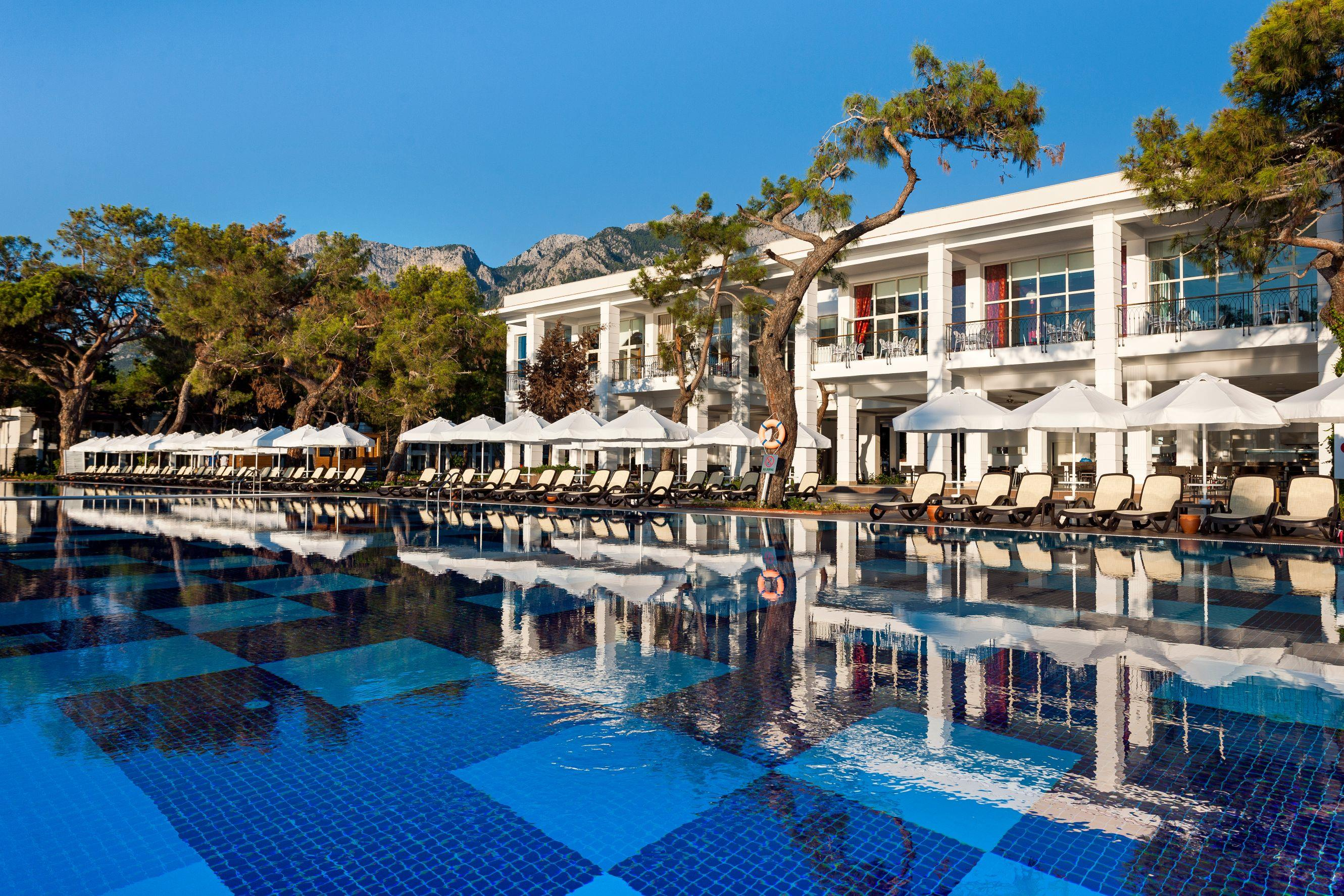 http://www.orextravel.sk/OREX/hotelphotos/sherwood-exclusive-kemer-general-0059.jpg