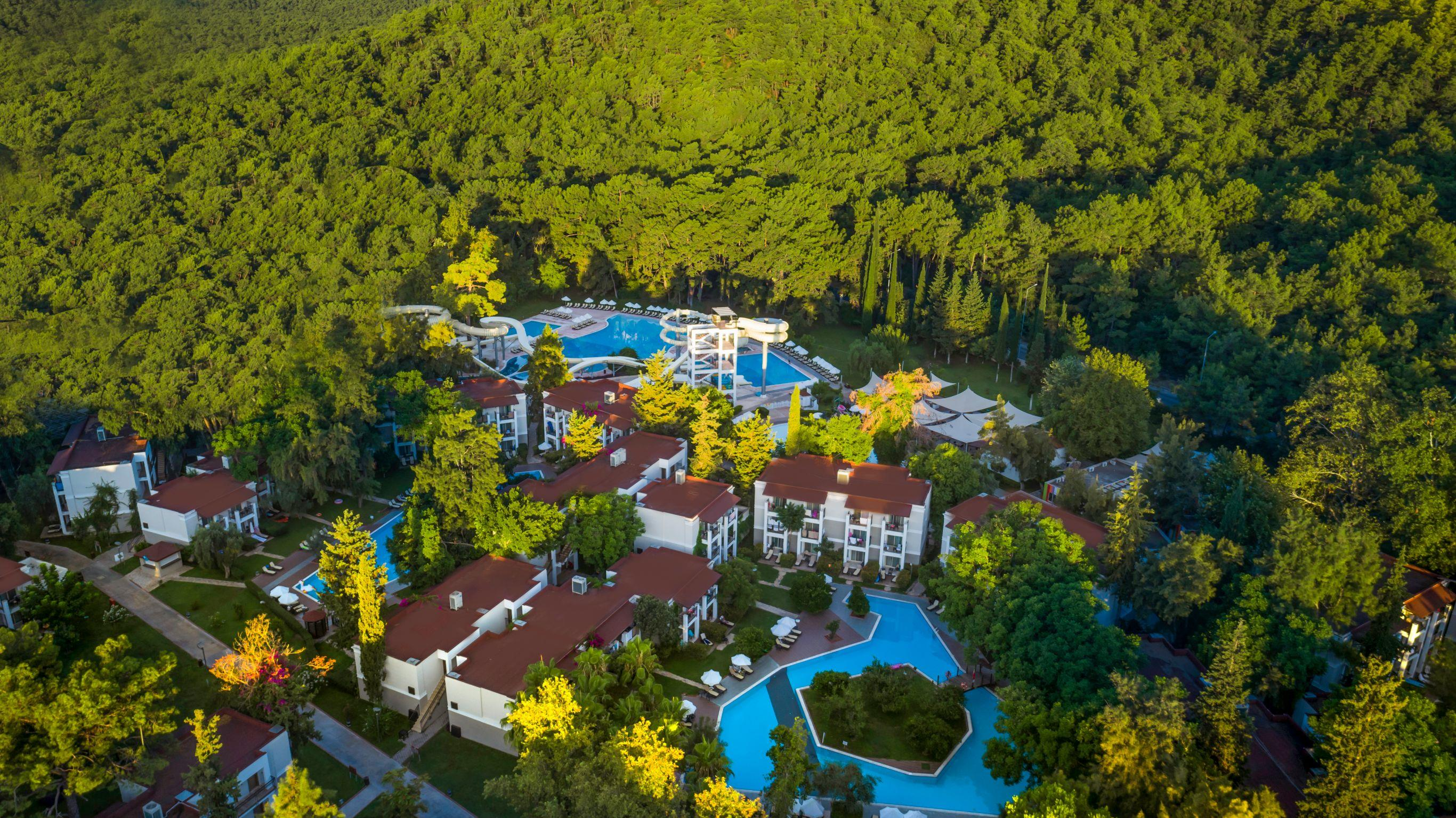 http://www.orextravel.sk/OREX/hotelphotos/sherwood-exclusive-kemer-general-0060.jpg