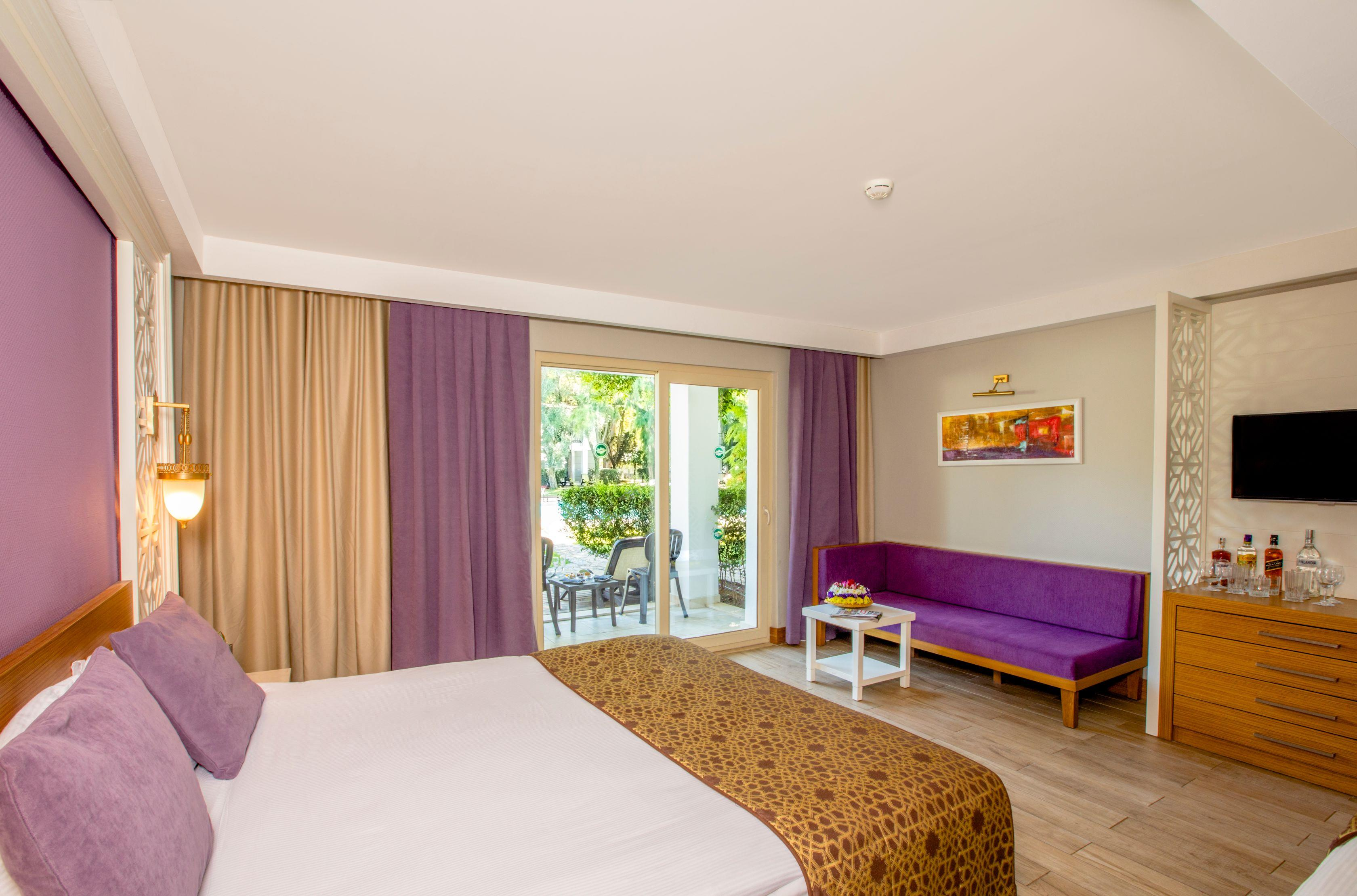 http://www.orextravel.sk/OREX/hotelphotos/sherwood-exclusive-kemer-general-0065.jpg